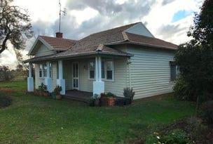 1752 GRAHAM ROAD, Tongala, Vic 3621