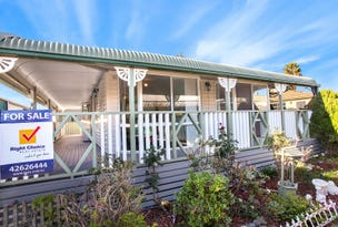 107 Willow Tree Avenue, Kanahooka, NSW 2530