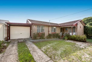 15 Valepark Close, Noble Park North, Vic 3174