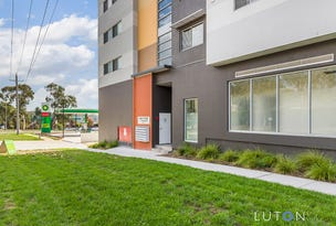 22/117 Redfern Street, Macquarie, ACT 2614