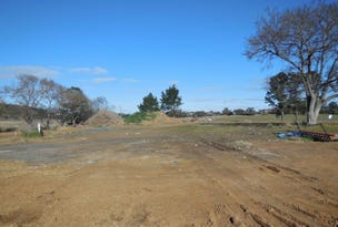 Lot 2, 24 Wollondilly Avenue, Goulburn, NSW 2580