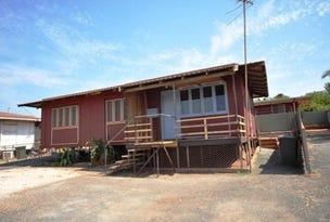 25 Moore, Port Hedland, WA 6721