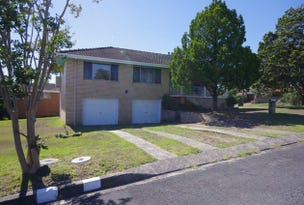 15 Veronica Street, Taree, NSW 2430