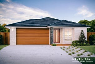 Bells Creek, address available on request