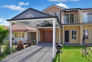 3B COOLIBAR STREET, Canley Heights, NSW 2166