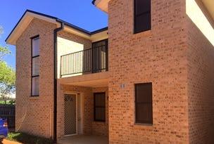 17/614-618 George Street, South Windsor, NSW 2756