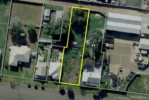 39 Hope Street, Bourke, NSW 2840
