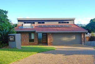 2 Elm Place, Banora Point, NSW 2486