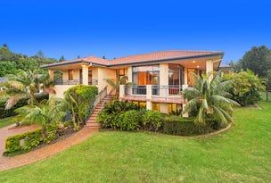 1 Elkhorn Grove, Port Macquarie, NSW 2444