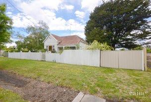 103 Campbells Crescent, Redan, Vic 3350