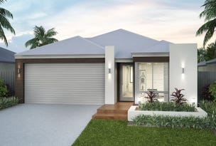 Lot 817 Oyston Road, Bakers Hill, WA 6562