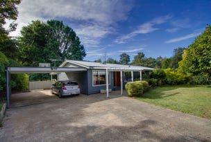 59 Emerald-Monbulk Road, Emerald, Vic 3782