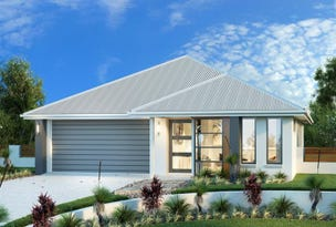 148 Conte Circuit, Augustine Heights, Qld 4300