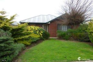 2 Bronhill Court, Golden Grove, SA 5125