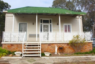 30 Kyeamba Street, Mangoplah, NSW 2652