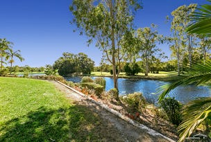 Lot 706 Noosa Springs Drive, Noosa Heads, Qld 4567