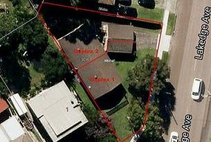 308 Lakedge Avenue, Berkeley Vale, NSW 2261