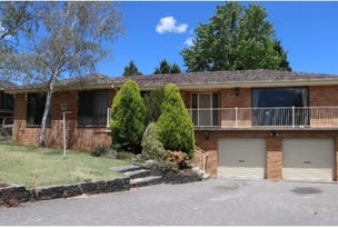 33 Tareena Avenue, Kelso, NSW 2795