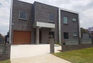 2 Spofforth Street, Ermington, NSW 2115
