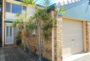4/15 Pine Avenue, Beenleigh, Qld 4207