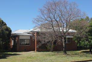 41 Boori st, Peak Hill, NSW 2869