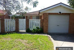 91 Central Park Drive, Bow Bowing, NSW 2566