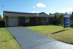 13 Parklands Drive, Shellharbour, NSW 2529