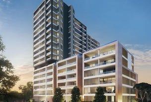 106/2-8 James Street, Carlingford, NSW 2118