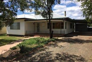36 Deran Street, Narrabri, NSW 2390