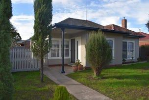 23 Breakwater Road, Thomson, Vic 3219