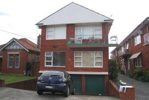 3/47 Gordon Street, Brighton Le Sands, NSW 2216