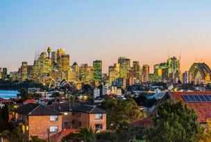 5/29 Murdoch Street, Cremorne, NSW 2090