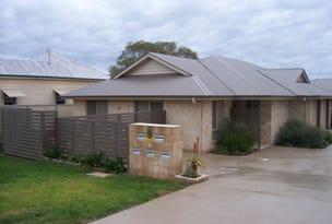Unit 1/5 Gauntlet Street, North Toowoomba, Qld 4350