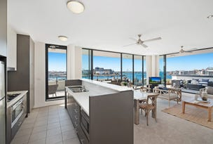 7801/25 Beresford Street, Newcastle West, NSW 2302