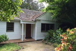 20 Olinda Crescent, Olinda, Vic 3788