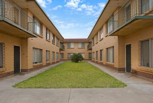 1/106 Reid Avenue, Magill, SA 5072