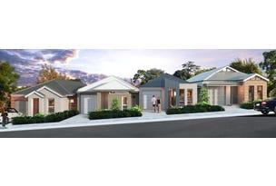 Lot 194 Seymour Drive (Aston Hills), Mount Barker, SA 5251