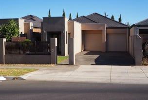39B Hambledon Road, Campbelltown, SA 5074