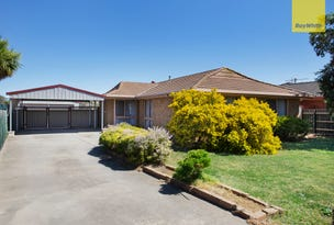 9 Young Court, Delahey, Vic 3037