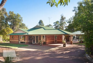 78 Glover Road, Yallingup Siding, WA 6282
