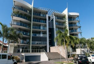 406/174 Grafton St, Cairns City, Qld 4870