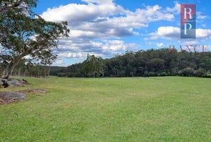 62 Shoplands Road, Annangrove, NSW 2156