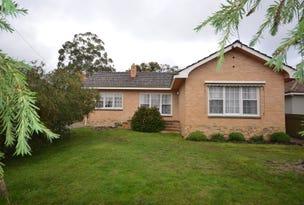 182 McIvor Road, Strathdale, Vic 3550