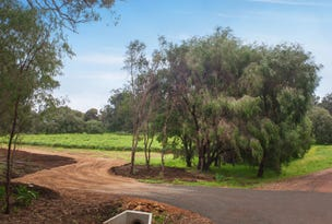 PL 722 Connelly Road, Margaret River, WA 6285