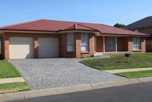 60 Rothbury Terrace, Stanhope Gardens, NSW 2768