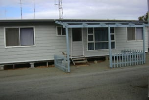 7/436 Anzac Road, Port Pirie, SA 5540