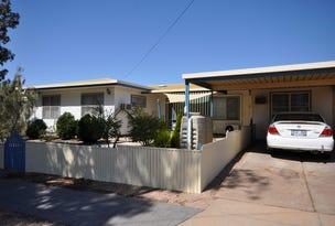 73 Edinburgh Terrace, Port Augusta, SA 5700
