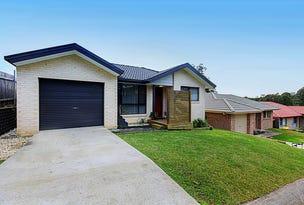 9 Elderberry Way, Boambee East, NSW 2452
