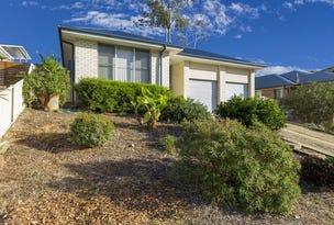 7 Elandra Place, Malua Bay, NSW 2536