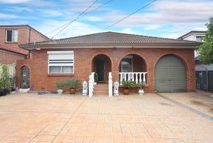 69 Kiora Street, Canley Heights, NSW 2166